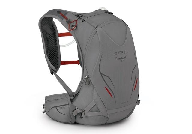 OspreyDuro运动背包