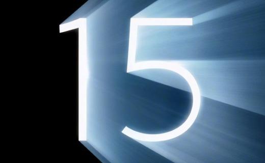 魅族15发布会时间确定:4月22日,乌镇见