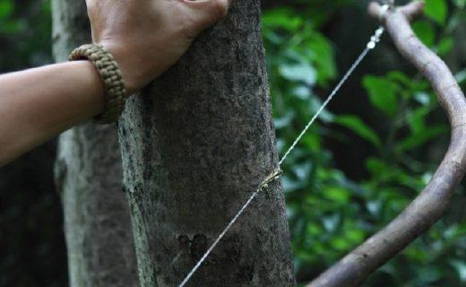悍顿锯条:优质高强度不锈钢材质,操作便捷多功能使用