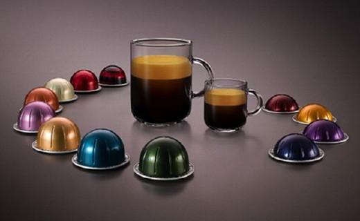 这些胶囊咖啡机,让你一分钟就能喝上热咖啡