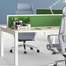 西昊(sihoo) 人体工学 电脑椅M60