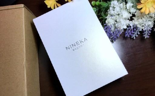 真无线蓝牙耳机的时尚先锋--Nineka南卡耳机N1