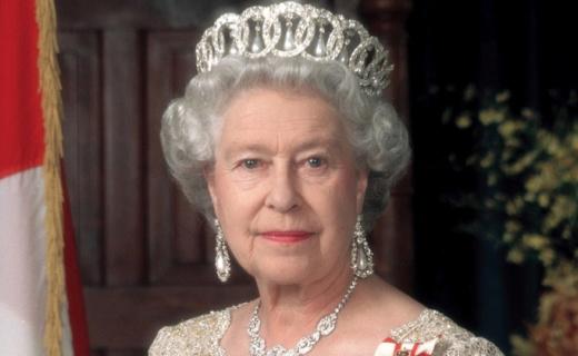 高大上的皇室御用也有烂街货,最低两块五一个,你肯定用过!