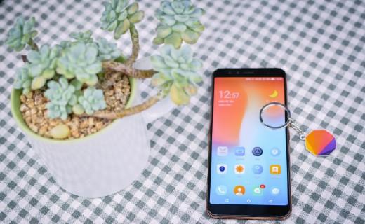 3种高能姿势解锁手机,碾压iPhoneX面部识别