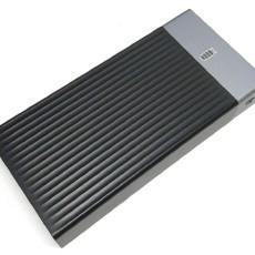 奥睿科第二代多协议充电宝,终于进入PD时代——K20P充电宝