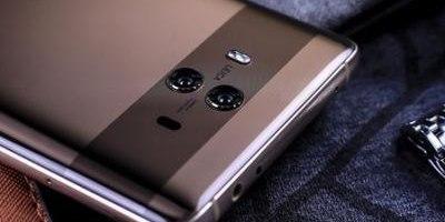 华为获首张 CE-TEC 证书,首款 5G 手机或将 2019 推出