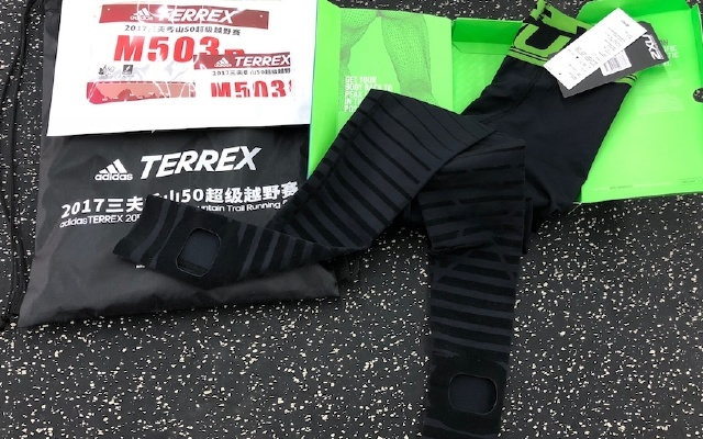 2XU压缩恢复裤 | 贴身呵护,陪伴你的赛后时光