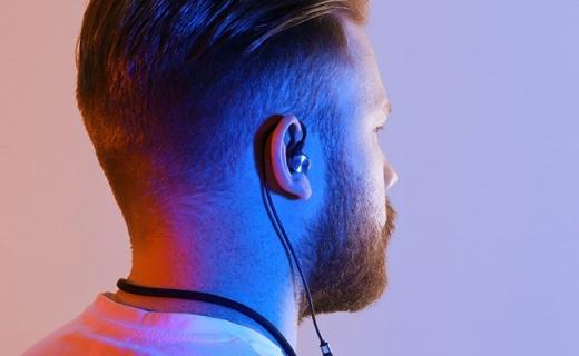 耳机听得爽还不烂大街,直男把持不住的RHA是什么鬼?