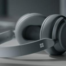 微软(Microsoft) Surface Headphones Surface Headphones
