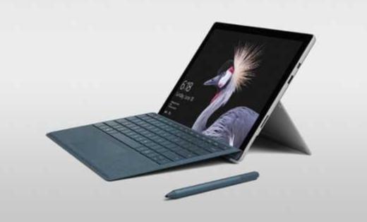 """Surface""""廉价版""""曝光!超清机身,售价仅为苹果一半儿!"""