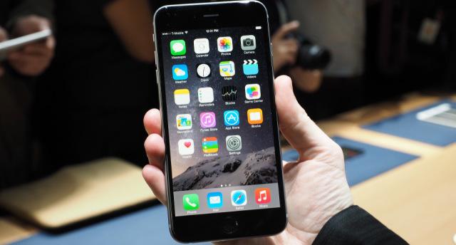 今年不用换iPhone了!苹果给旧机提速亲测有效,这个型号赚翻了!