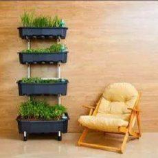 Altifarm Altifarm 全季节模块化家庭农场