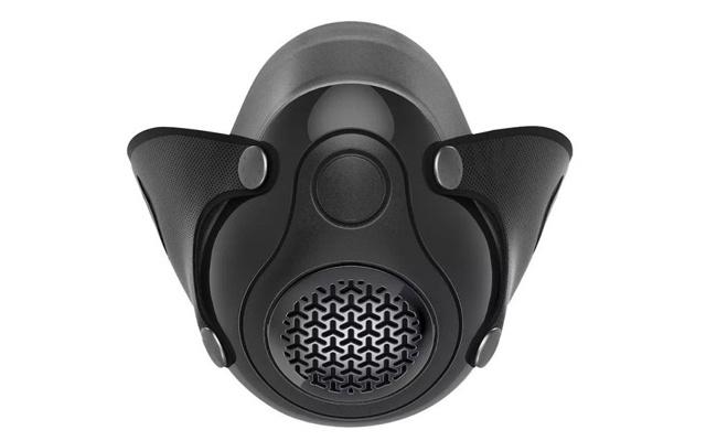 咖迪CY-109口罩