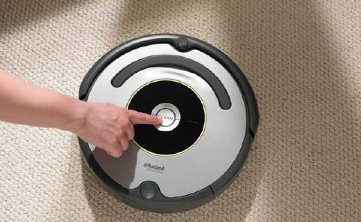 房间邋遢不是你懒,而是你选错了扫地机器人!