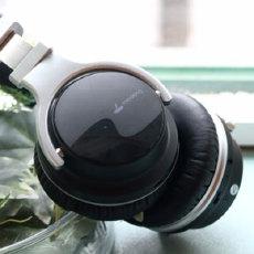 主动降噪 超强音质,让我过耳不忘的蓝牙耳机 — 魅动E7B蓝牙降噪耳机体验