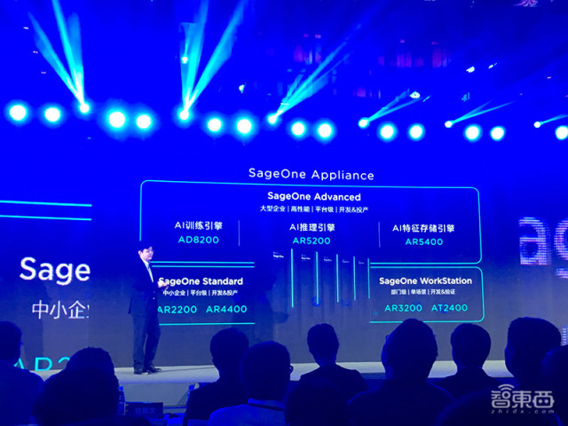 智东西晚报:传苹果拟将15%-30%产能移出中国 第一只科创板股票6月27日网上发行