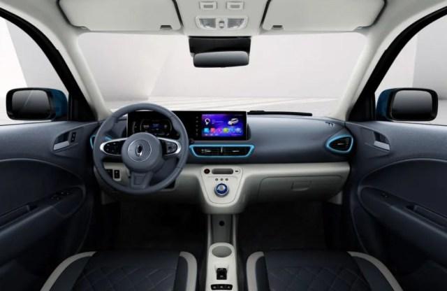 智东西晚报:韩国计划10年向SoC投资1万亿韩元 日本八大车商国内产量下滑率创新高