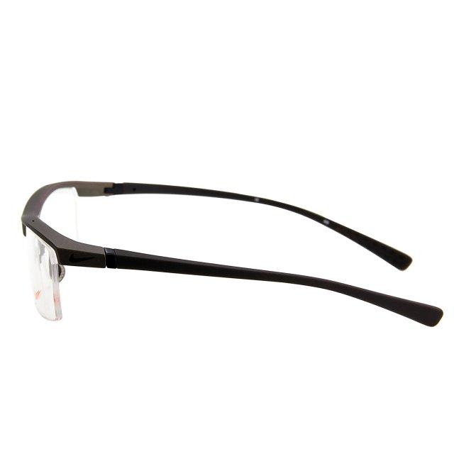 耐克(Nike)NIKE7071运动眼镜框