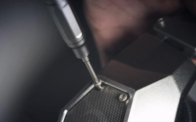 X-mini精修螺絲刀套裝測評,讓喜歡拆機的你放肆造作