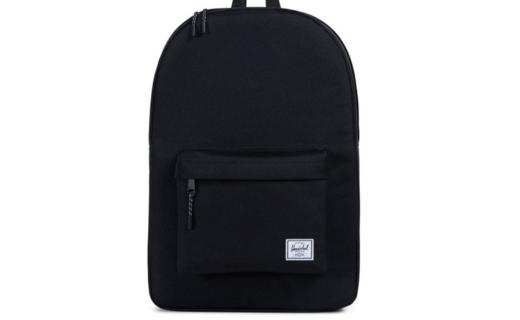 Herschel Supply休闲背包:时尚百搭配色,多分层设计时尚又实用