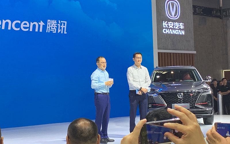 http://www.xqweigou.com/dianshangjinrong/68422.html