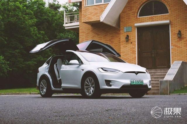 主流电动车续航里程揭秘:官方里程都是假的,有的车还没电摩跑得远!
