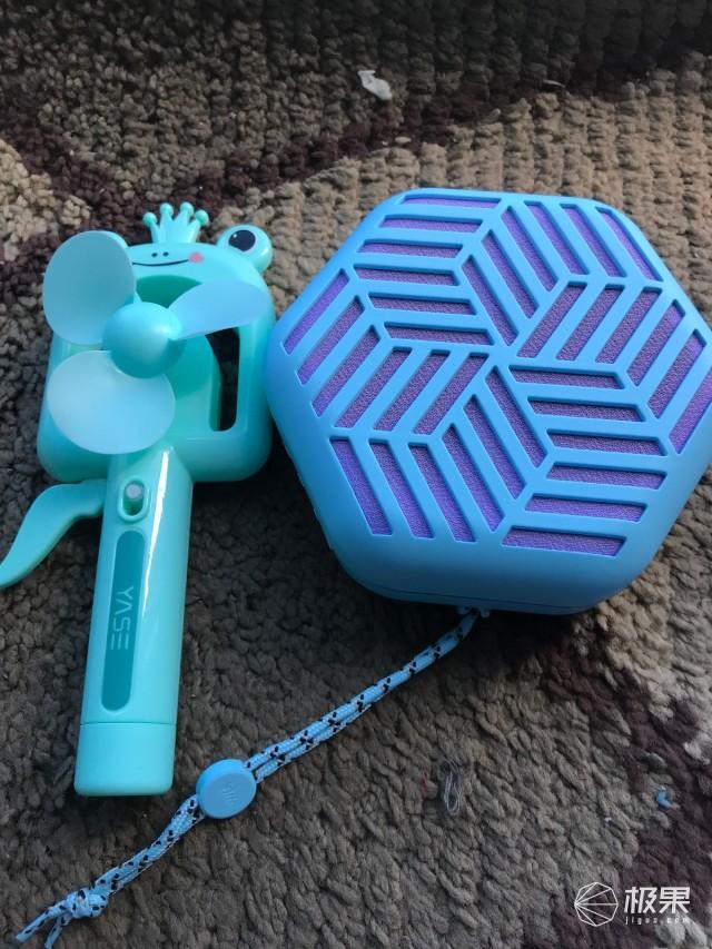 傲听(OTIC)K2蓝牙音箱