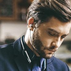 萬魔(1MORE) 三單元圈鐵 藍牙耳機