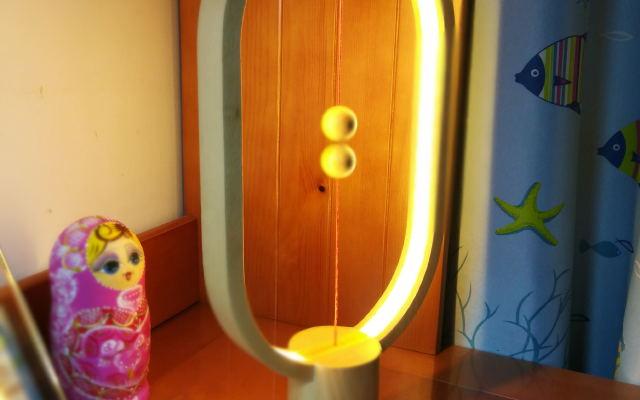 """极简,""""衡""""美 ——阿乐乐可 衡-家具生活灯"""