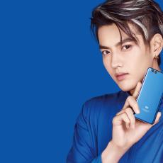 小米(MI) Note3 手机