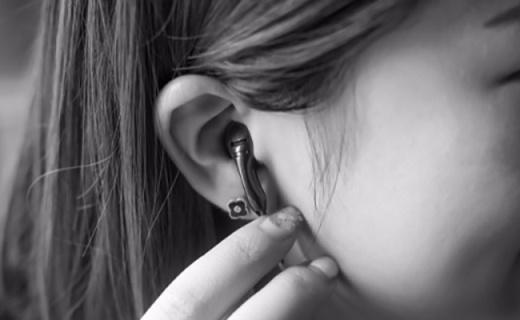音质突出 用料讲究,专为高端真发烧友而来 — 瑞弦D2入耳式耳机体验