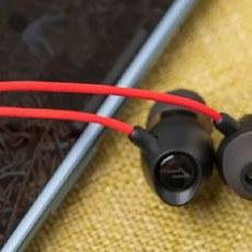 语音清晰、稳定、无延迟 - 1MORE蓝牙电竞耳机测评