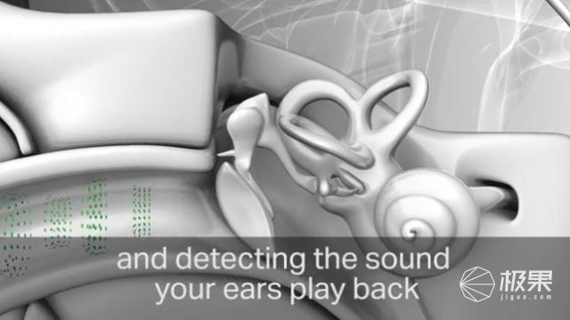 """长相猥琐的""""成人耳机"""",戴上它根本不敢睡觉,脑浆都轰成豆花了!"""