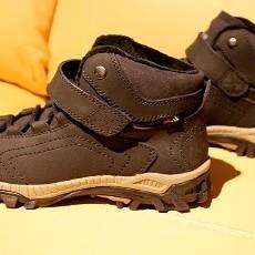 HenKee智能鞋靴,送媳婦生日禮物,她會不會喜歡呢