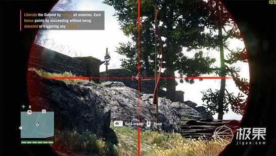 高幀吃雞秘密武器,華碩飛行堡壘6PLUS超窄邊框游戲體驗