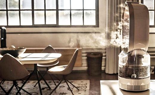 这些最好的加湿器,帮你告别干燥冬天
