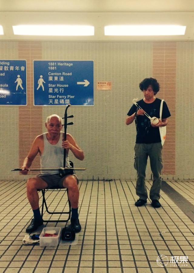 自从粉了这个日本鬼畜乐队,老婆再也不让我进屋了!