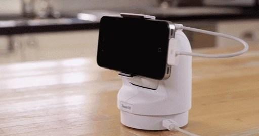 """歪果仁发明""""变废为宝""""神器,废旧手机从此找到了新的意义..."""