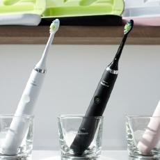 动不动就上千的电动牙刷,凭什么这么多人还追着买