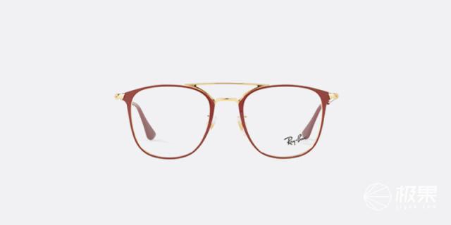 雷朋(Ray-Ban)RX63772905眼镜框