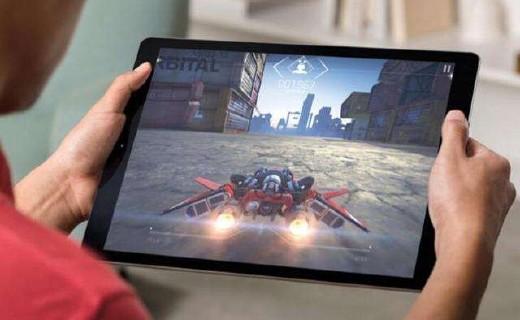 價格竟有點香?國行新iPad Pro蜂窩版開售