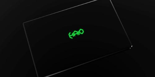 """""""魅族Halo""""或将是新款游戏本,4 月 22 日魅族发布会见"""
