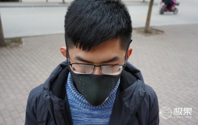 AirPOPActive口罩