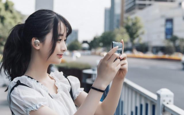 索尼手机双摄评测,带上SONY XZ2 Premium去旅行