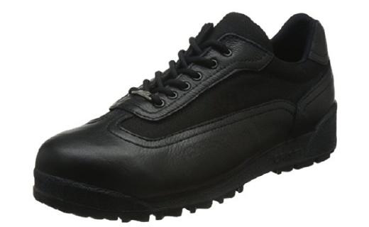 Crispi户外短靴:防泼溅面料柔软透气,橡胶大底防滑耐磨