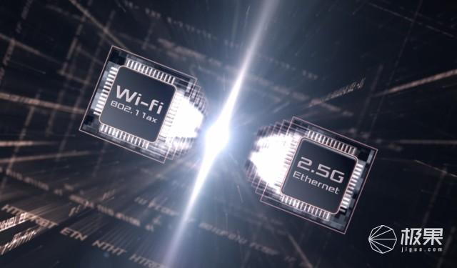 """内置""""核弹""""!史上最强游戏神器发布,就是电费交不起……"""