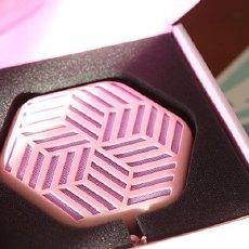 一款美学至上、简单实用的蓝牙小音箱Otic K2