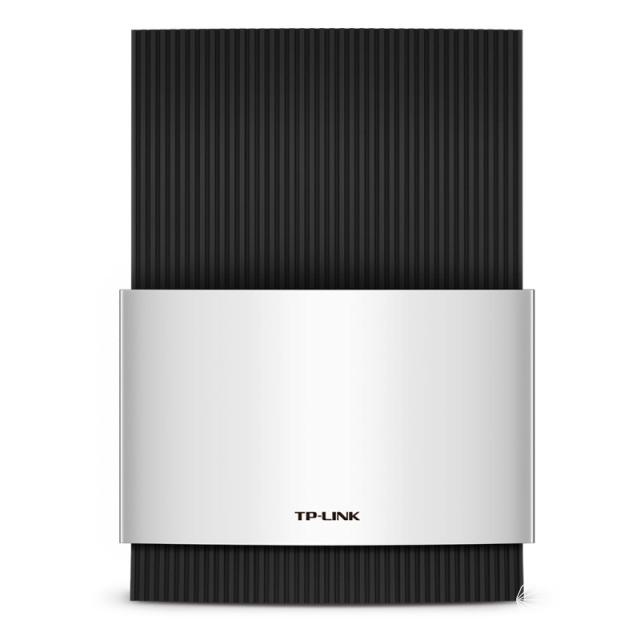普联(TP-LINK)TL-WDR8630路由器