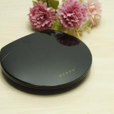 500元拥有媲美Apple的卓越工艺,泰捷WE30 Pro电视盒子体验测评