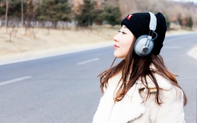 佩戴舒适好音质,旅行路上必备单品 — Panasonic/松下 RP-HTX80B 头戴式蓝牙耳机体验
